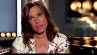 """""""The Voice"""" de retour ce soir sur TF1 : découvrez les 1ères minutes du prime (vidéo)"""