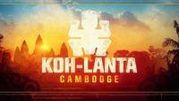 """""""Koh-Lanta"""" J-2 : découvrez les 11 premières minutes (vidéo)"""