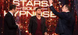 """""""Stars sous hypnose"""" : grand show au Casino de Paris avec Arthur & Messmer le 1er juillet sur TF1"""