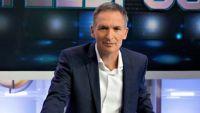 """Sommaire et 1ères images de """"Téléfoot"""" avec Thiago Motta dimanche 1er décembre sur TF1 (vidéo)"""