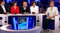 """Replay """"On n'est pas couché"""" samedi 3 juin : les vidéos des interviews"""