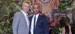 """La finale de """"Koh-Lanta"""" suivie par 6,2 millions de téléspectateurs sur TF1"""