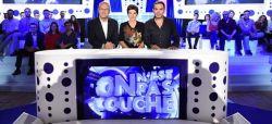"""""""On n'est pas couché"""" samedi 24 février : les invités de Laurent Ruquier sur France 2"""