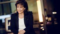 """""""Un jour / un destin"""" : Anne Sinclair, le prix de la liberté mardi 22 avril sur France 2 (vidéo)"""