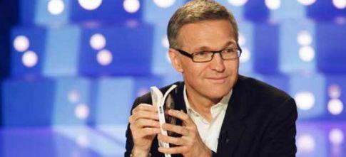 """""""On n'est pas couché"""" samedi 21 avril : les invités de Laurent Ruquier sur France 2"""