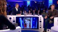 """Replay """"On n'est pas couché"""" samedi 25 février : les vidéos des interviews"""