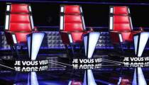 """""""The Voice Kids"""" : place aux Battles ce soir à 21:00 sur TF1 (vidéo)"""
