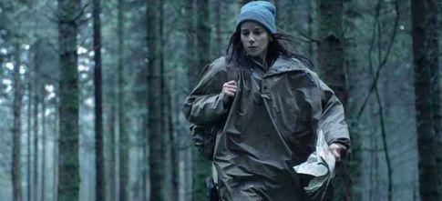 """La mini-série """"Zone Blanche"""" diffusée sur France 2 à partir du lundi 10 avril"""