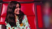 """""""The Voice Kids"""" : J-10, une première voix d'un jeune talent dévoilée par TF1 (vidéo)"""