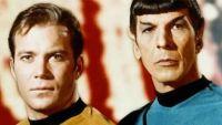 """Programmation spéciale """"Star Trek"""" sur ARTE en septembre : 1 doc inédit & 1 websérie (vidéo)"""
