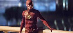 """La saison 3 inédite de """"Flash"""" diffusée sur TF1 à partir du 19 juillet"""
