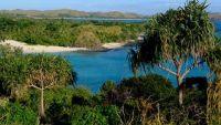 """""""Koh-Lanta"""" : découvrez l'île de Yasawa, la destination des prochains aventuriers (vidéo)"""