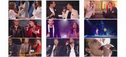 """Replay """"The Voice"""" samedi 12 mai : revoir les 12 prestations de la finale (vidéo)"""