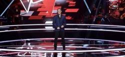 """""""The Voice"""" : la 2ème soirée de Battles suivie par 5,7 millions de téléspectateurs sur TF1"""