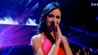 """Leïla remporte la saison 8 de """"Secret Story"""" devant 2,1 millions de téléspectateurs : sa réaction (vidéo)"""
