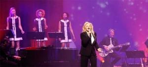 France 2 diffusera le concert de Sylvie Vartan au Grand Rex mardi 26 juin