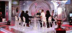 """Interview de Brigitte Bardot dans """"Les terriens du dimanche !"""" sur C8 ce 17 septembre"""