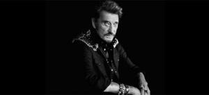 France 3 rendra hommage à Johnny Hallyday ce week-end avec 3 rendez-vous