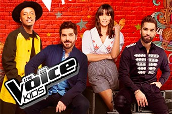 vignette the voice kids saison 7