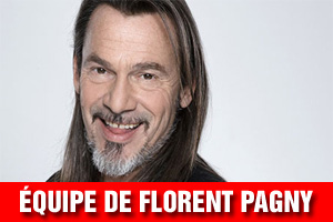 equipe-florent-pagny