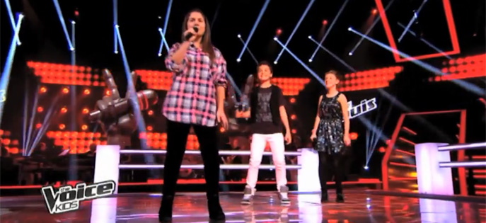 the-voice-kids-battle-oceane-nicolas-charlie-i-want-you-back-jackson-five