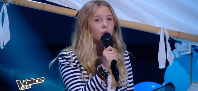 the-voice-kids-finale-charlie-mistral-gagnant-renaud-coeur-de-pirate