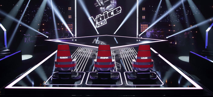 the-voice-kids-fauteuils
