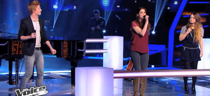 the-voice-battle-elliott-florence-coste-leila-c-est-dit-calogero