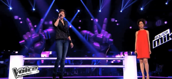 the-voice-battle-elodie-najwa-no-surprises-radiohead
