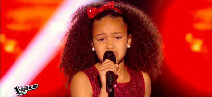 the-voice-kids-amandine-mercy-duffy