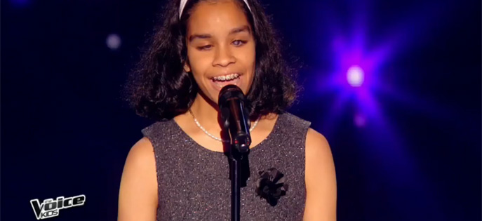 the-voice-kids-jane-the-prayer-andrea-bocelli-celine-dion