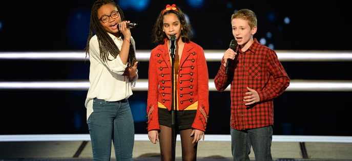 the-voice-kids-battles-jane-naomie-theo-vieillir-avec-toi-florent-pagny