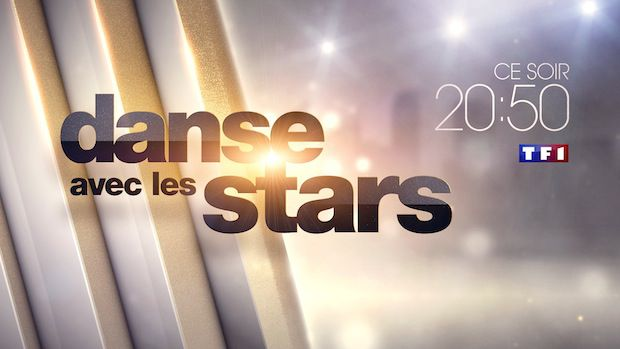 tf1-identite-visuelle-rentree-dals-01