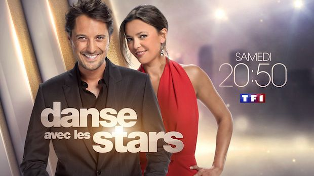 tf1-identite-visuelle-rentree-dals-02