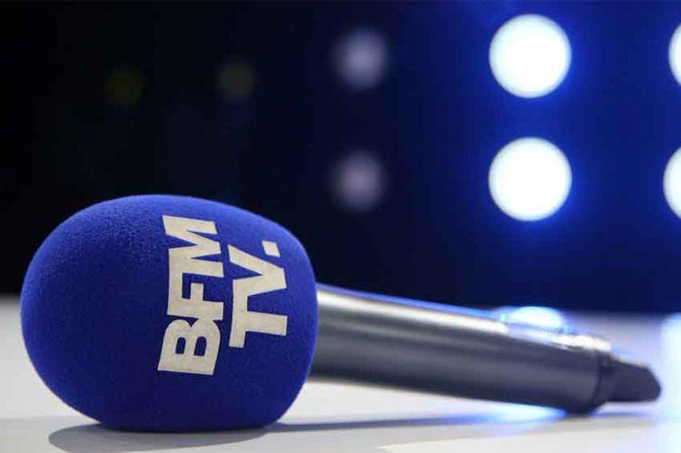 Débat entre Éric Zemmour & Jean-Luc Mélenchon sur BFMTV ce jeudi 23 septembre