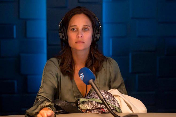 """Julie de Bona parle de son rôle dans """"Plan B"""" la nouvelle série de TF1 à découvrir le 17 mai"""