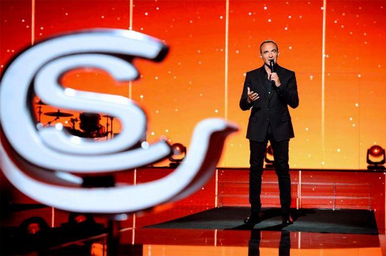 """""""La chanson secrète"""" revient le 12 décembre sur TF1 : les invités de Nikos Aliagas"""