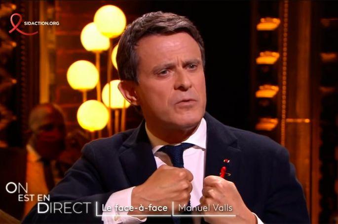 "Replay ""On est en direct"" samedi 27 mars : les moments forts de la soirée (vidéo)"