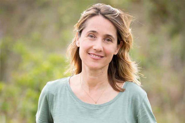"""""""Koh Lanta"""" : Alexia Laroche-Joubert explique la mécanique de « L'Île des Héros »"""