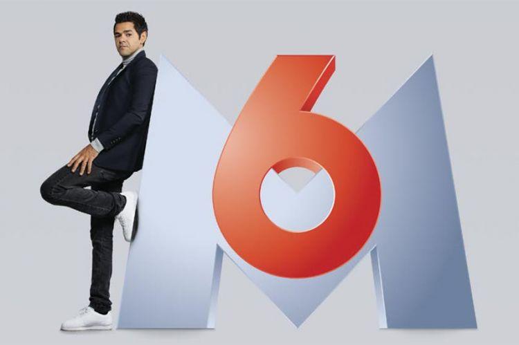 Soirée spéciale Jamel Debbouze sur M6 jeudi 31 octobre à partir de 21:05