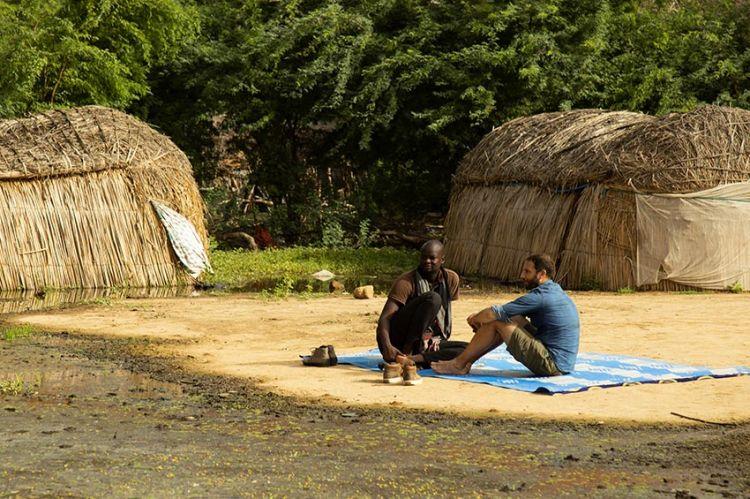 """""""Echappées Belles"""" : Sénégal, au rythme du fleuve, samedi 8 août sur France 5 (vidéo)"""