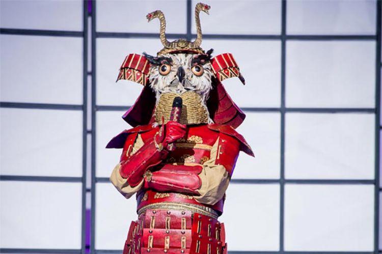 """""""Mask Singer"""" : TF1 dévoile de nouveaux indices sur Hibou (vidéo)"""