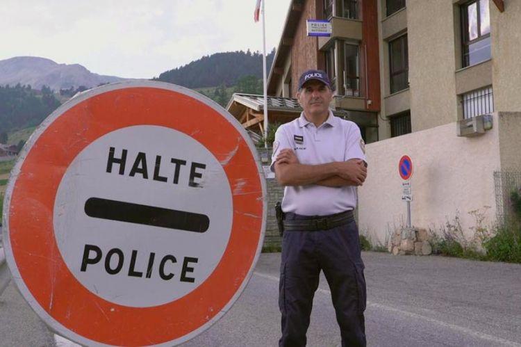 """""""Reportages découverte"""" : « En passant la frontière », dimanche 19 janvier sur TF1"""