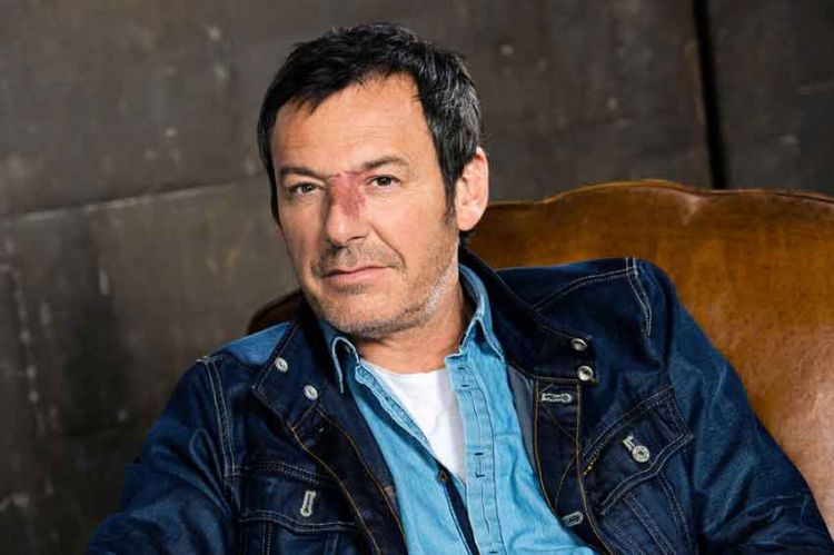 """Jean-Luc Reichmann parle de la 6ème saison de """"Léo Mattéï"""" sur TF1 à partir du 14 février"""
