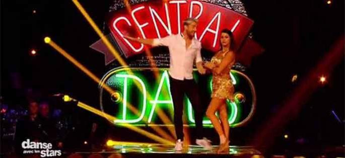 "Replay ""Danse avec les stars"" : Karine Ferri & Yann-Alrick « I'll Be There For You » (vidéo)"