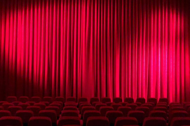 Crise sanitaire : France 5 propose du théâtre, de l'opéra et des spectacles le vendredi soir à partir du 30 octobre