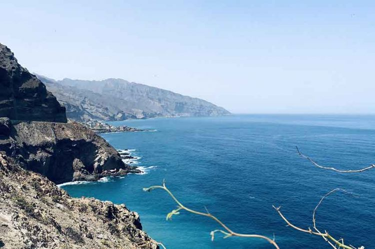 """""""Echappées Belles"""" : « Cap-Vert, les îles dans le vent », samedi 26 septembre sur France 5 (vidéo)"""