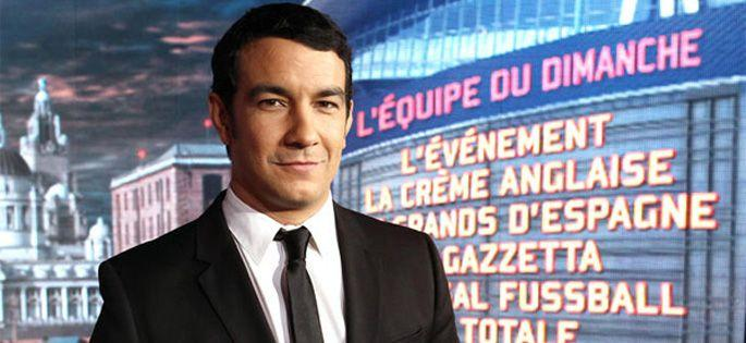 "CANAL+ lance un Before avant ""Le Grand Journal"" avec Thomas Thouroude le 16 septembre"
