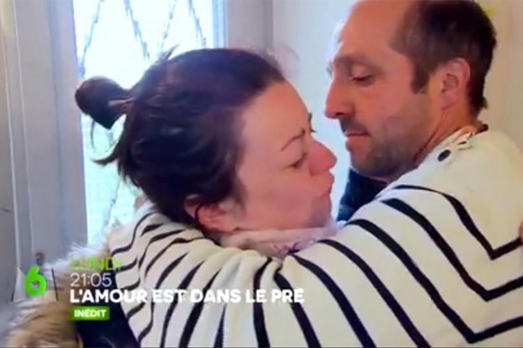 """""""L'amour est dans le pré"""" : épisodes 19 & 20 lundi 4 novembre sur M6, voici ce qui va se passer (vidéo)"""