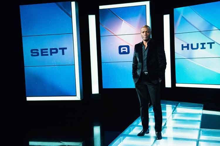 """""""Sept à Huit"""" : document sur le procès de Carmen Bois ce dimanche sur TF1 (vidéo)"""